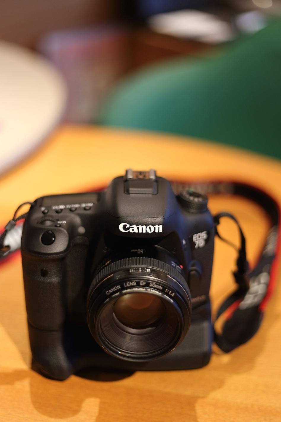 Canon EOS 7D Mark II GET BG(バッテリーグリップ)キャンペーン_d0081605_14332217.jpg