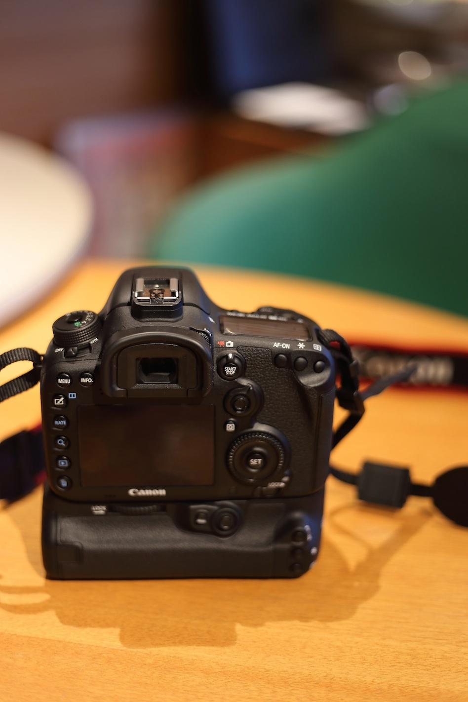 Canon EOS 7D Mark II GET BG(バッテリーグリップ)キャンペーン_d0081605_14332595.jpg