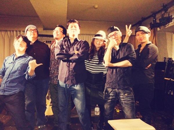 SPARKLING☆NIGHT2014年終了!_a0088007_21201245.jpg