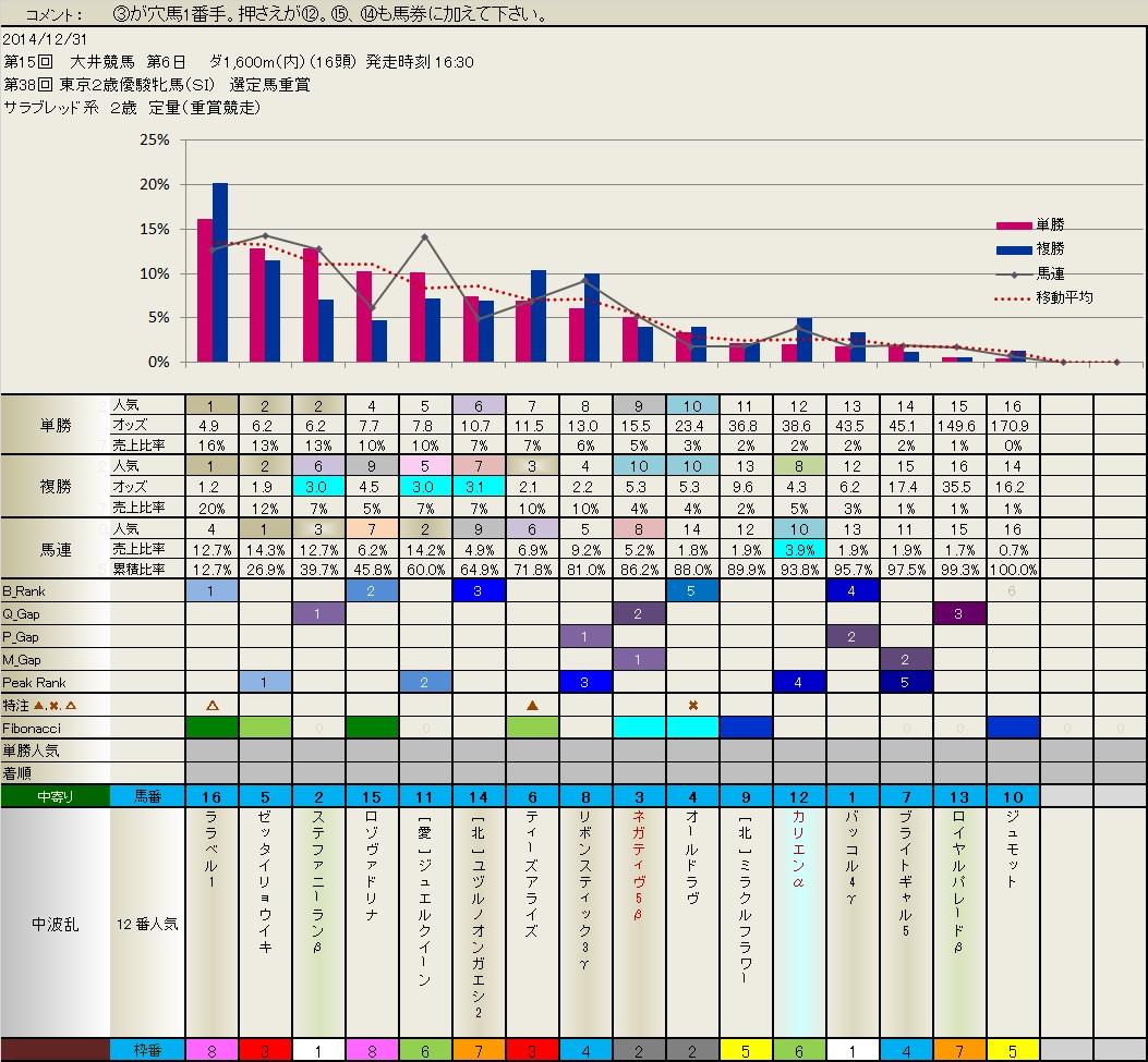 b0201522_1991538.jpg