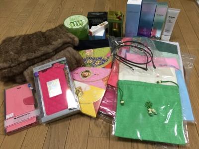 ソウルでのお買い物♪_d0133225_019352.jpg