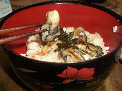 今年最後のブログ...故郷広島を思い..._b0137932_18295314.jpg
