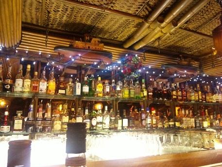 blog;ホテルニューオータニでのキューバ・ナイト年内無事終了しました。_a0103940_15051388.jpg