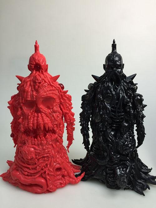 スキナーの赤と黒の悪夢、入荷決定_a0077842_17504113.jpg