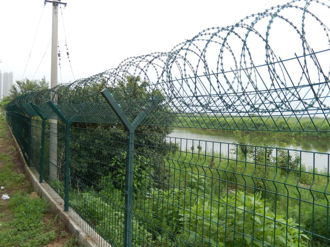 中朝共同開発の工業団地「黄金坪」はいまだ停滞中_b0235153_13101543.jpg