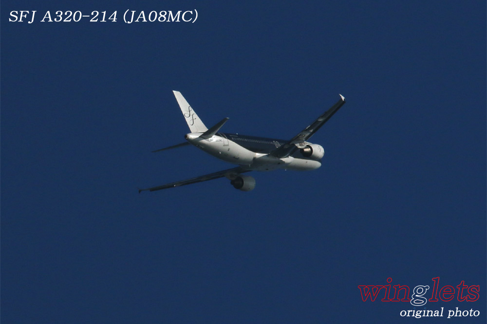 '14年 川崎・浮島公園レポート・・・SFJ/JS08MC_f0352866_16543351.jpg