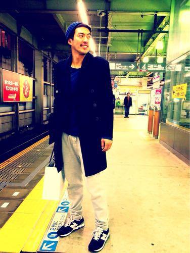 京都_d0118072_7585518.jpg