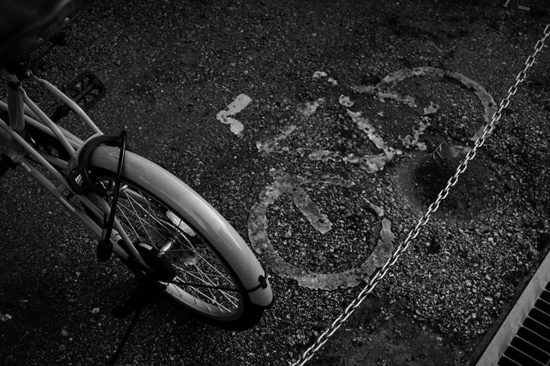 自転車_a0281778_21365027.jpg