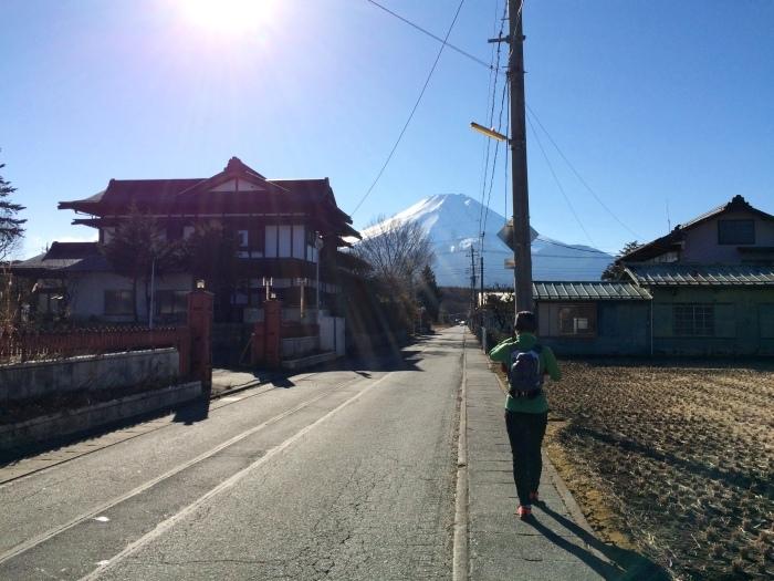 2014.12.27-29 富士山一周トレイル day1 須走浅間神社-河口湖・鳴沢_b0219778_14115390.jpg