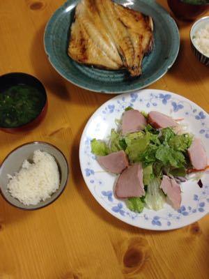 食べた食べた_e0076995_1983961.jpg