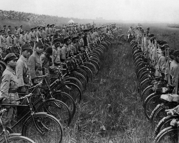 1917年から1950年までの日本(東京)_c0072801_3281272.jpg