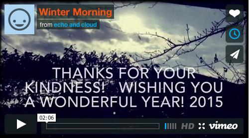 冬の朝_b0060102_472023.png