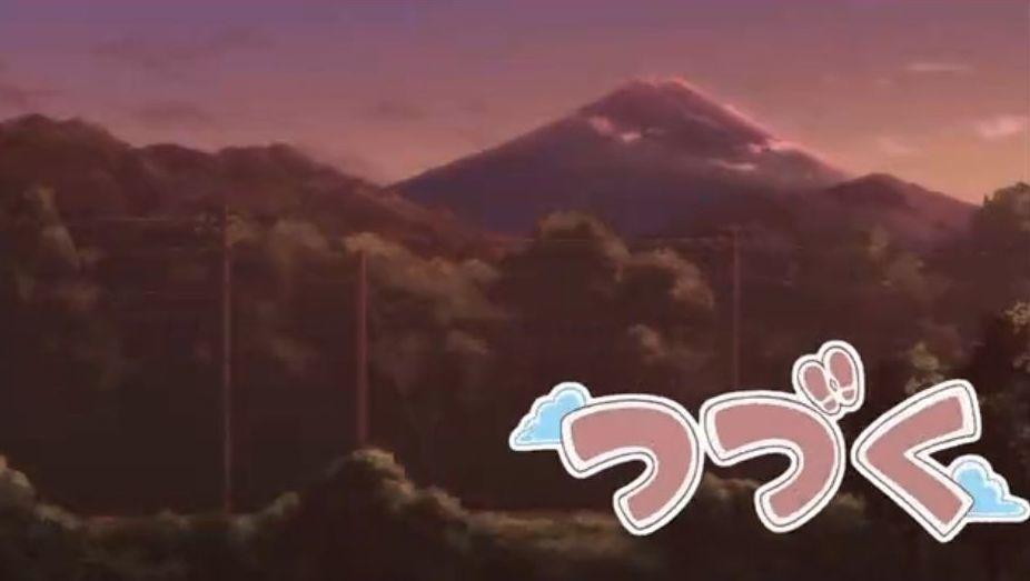 「ヤマノススメ サードシーズン」全話のタイトルとつづくを切出してみました。(13話まで)_e0304702_11543760.jpg