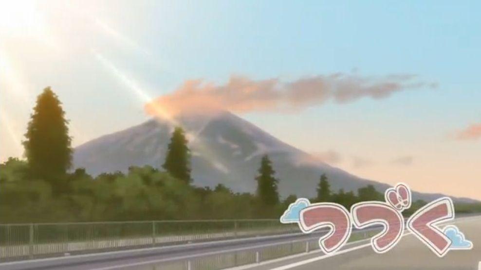 「ヤマノススメ サードシーズン」全話のタイトルとつづくを切出してみました。(13話まで)_e0304702_12001986.jpg
