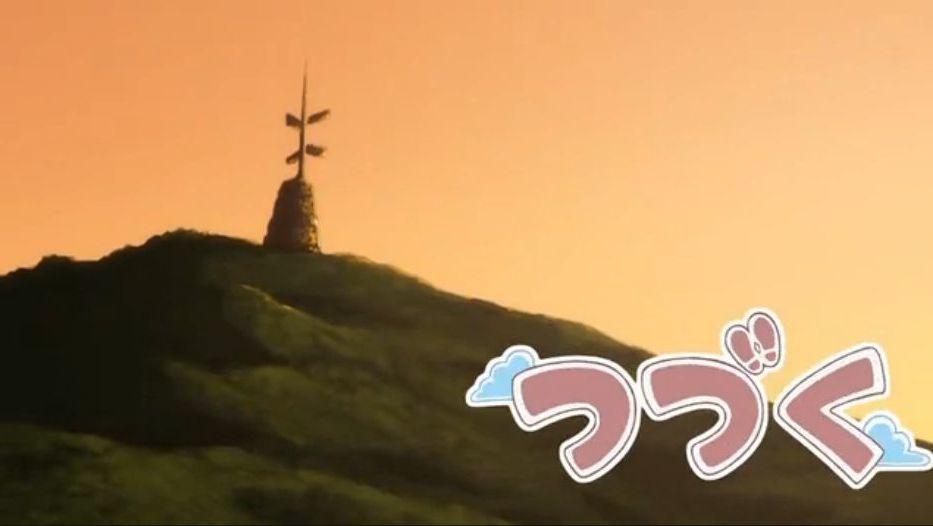 「ヤマノススメ サードシーズン」全話のタイトルとつづくを切出してみました。(13話まで)_e0304702_12034076.jpg
