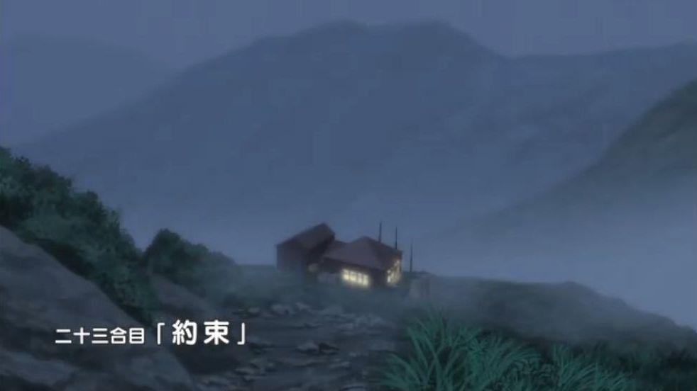 「ヤマノススメ サードシーズン」全話のタイトルとつづくを切出してみました。(13話まで)_e0304702_12104044.jpg