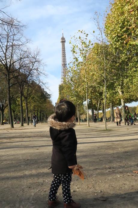 パリまとめ_e0161204_16462557.jpg