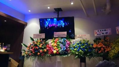 Twinkle☆Girls 4th LIVE!!_a0139911_1227367.jpg