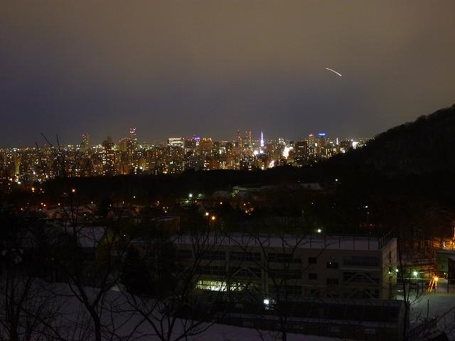 夜景散歩_c0048117_11411172.jpg