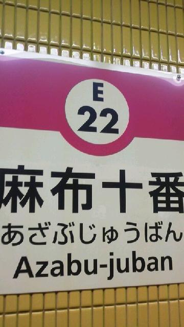 a0324226_20122862.jpg