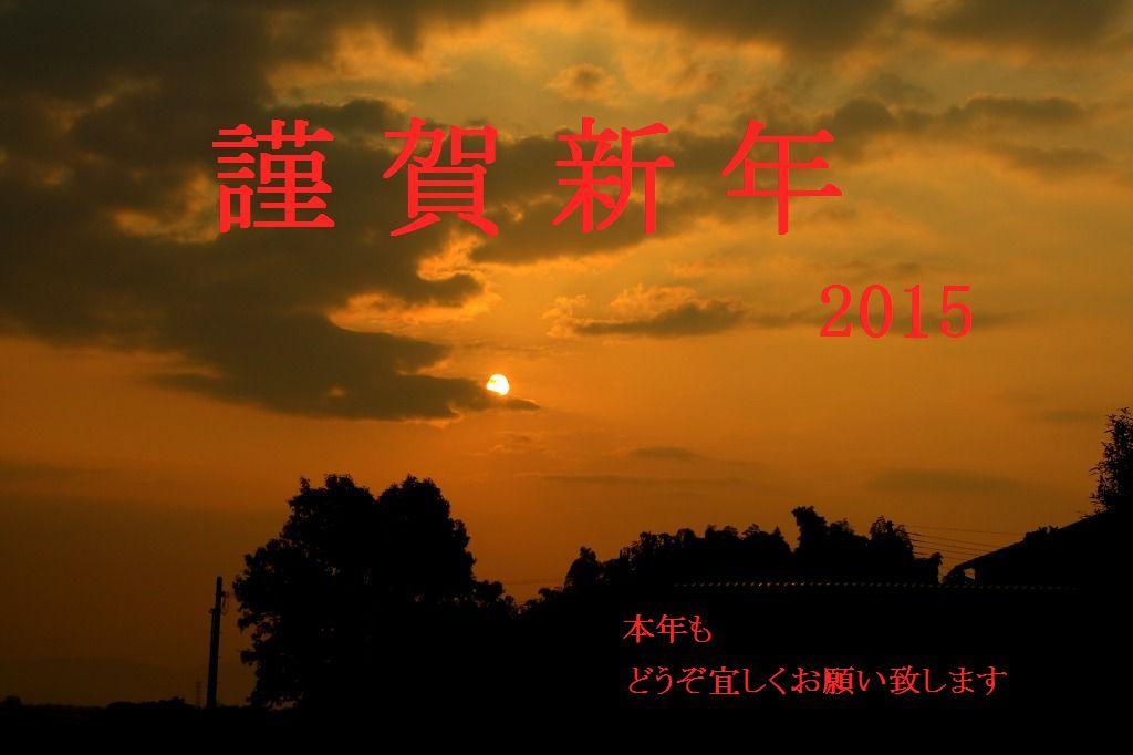 f0264029_18324893.jpg