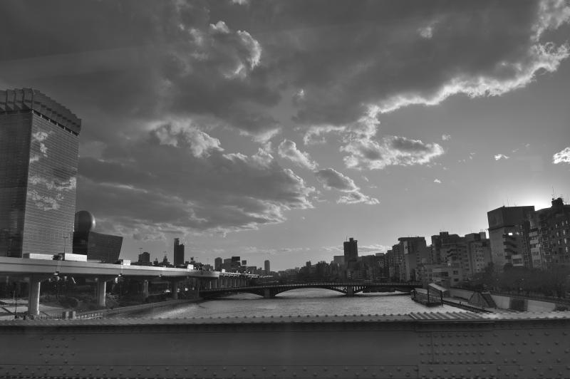 Last day  ・・・ゆく年・・・_f0333031_13015338.jpg