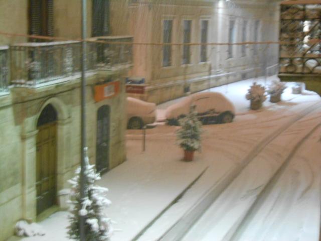 雪・雪・雪_b0305039_1692792.jpg