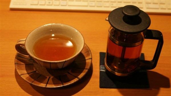 お茶_e0166355_2222448.jpg