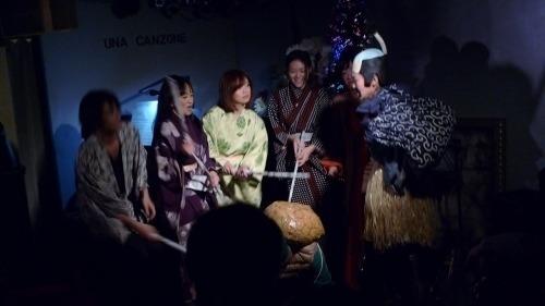 今年はウナ島太郎の続き_c0101157_02351920.jpg