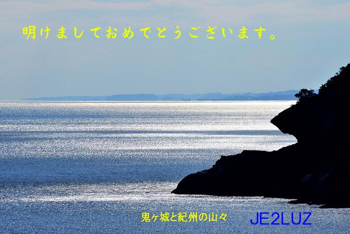 d0045383_1011542.jpg