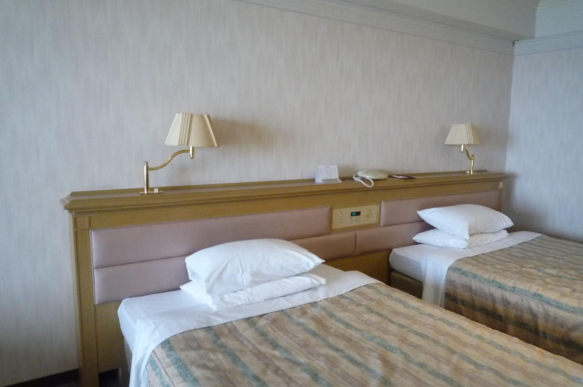 ホテルリステル猪苗代 _c0332287_19042232.jpg