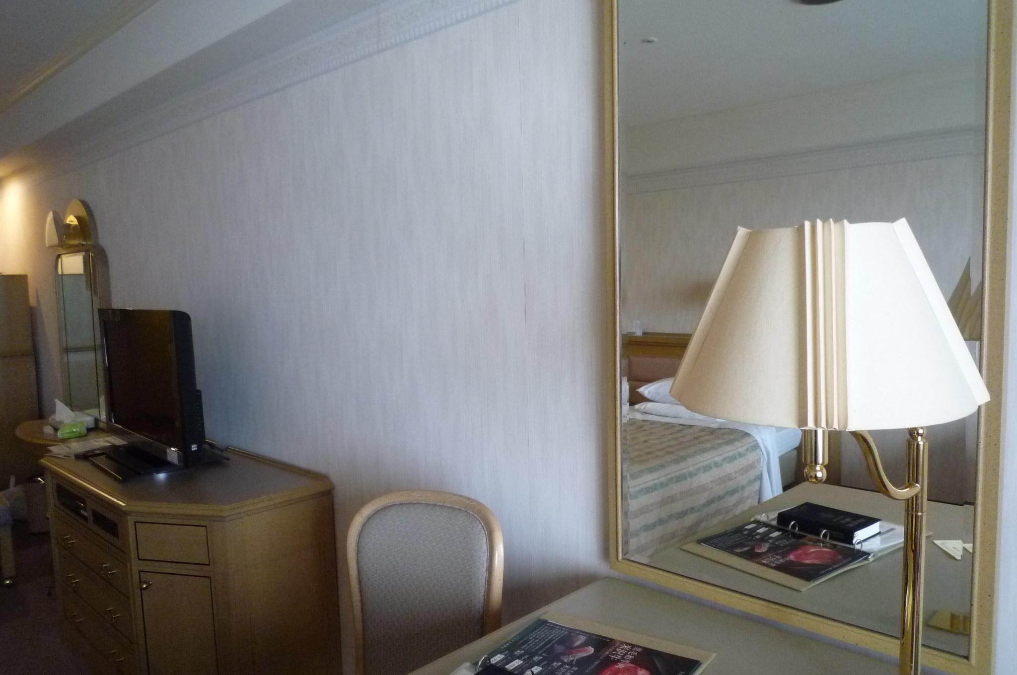 ホテルリステル猪苗代 _c0332287_19042753.jpg