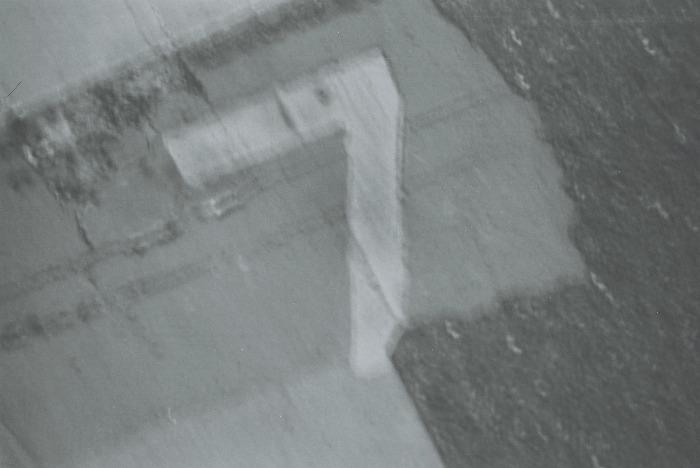 a0214096_19475812.jpg