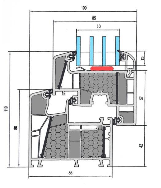 PウインドウJ秋田:スタディ PVCのUw値最高レベル_e0054299_16150110.jpg