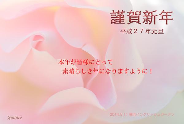 f0233999_23522831.jpg