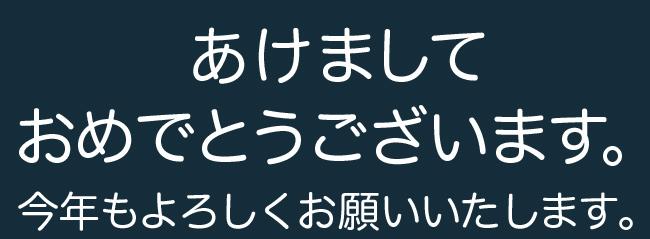 a0037907_2035485.jpg