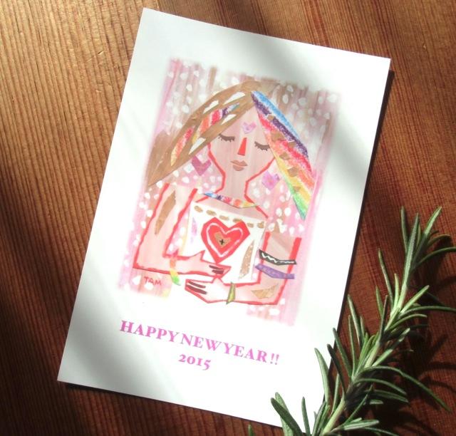HAPPY NEW YEAR 2015_b0181015_21283079.jpg
