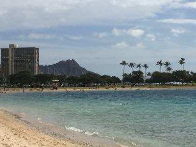 ハワイも明けました!_d0285416_19483280.jpg