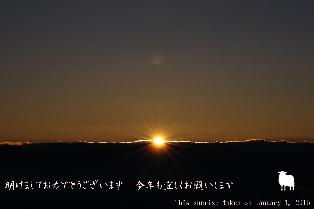 f0206417_16101146.jpg