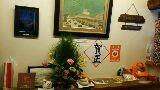 初春のお慶びを申し上げます。_c0213830_12481192.jpg
