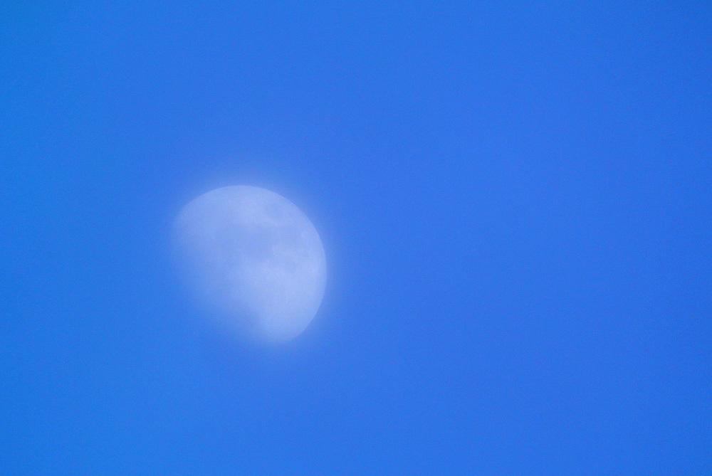 2015年最初の月_e0089232_16451453.jpg