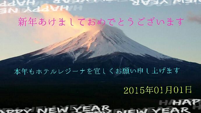b0123736_939990.jpg