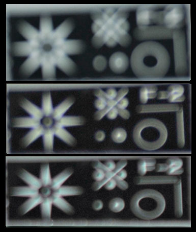 f0346040_19393879.jpg