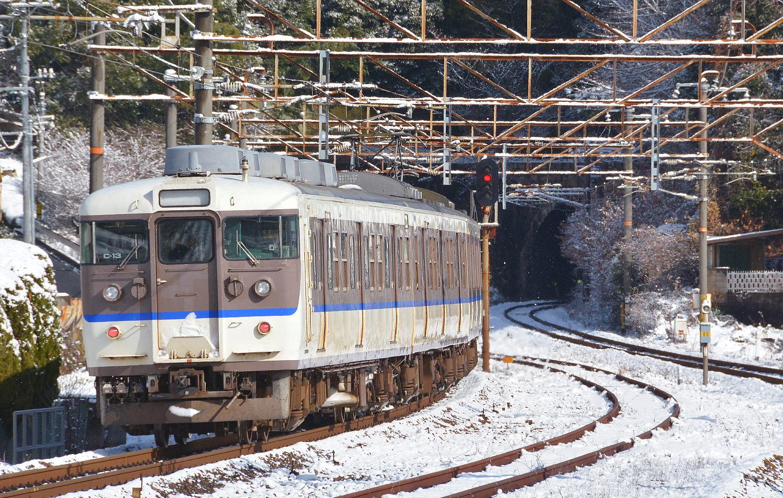 雪の年明け_a0251146_20395530.jpg