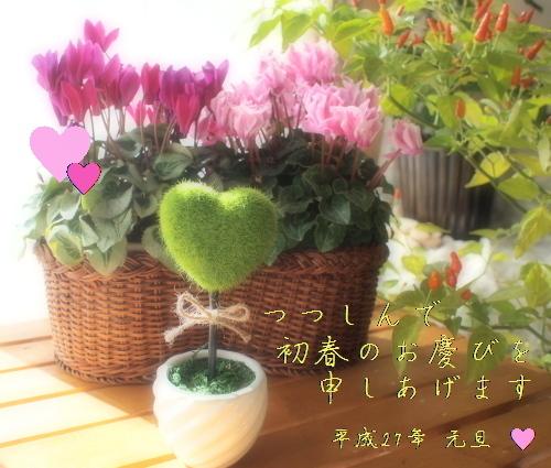 f0096147_20032638.jpg