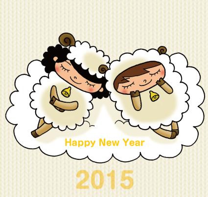 今年もよろしくお願いいたします。_a0031153_16573152.jpg