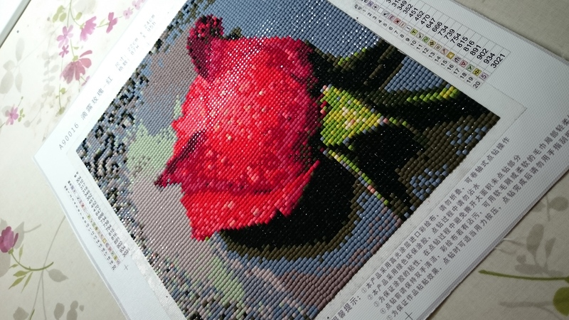 f0056261_0165863.jpg