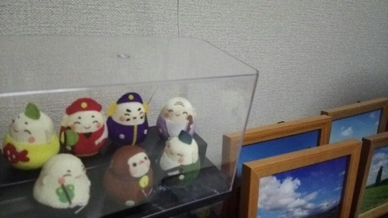 新春_b0106766_0512926.jpg