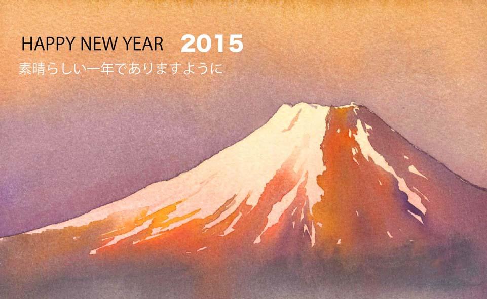 2015_f0176370_108080.jpg