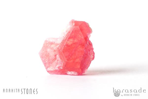 ペッツォタイト(ラズベリル)結晶 (マダガスカル産)_d0303974_13344644.jpg